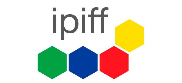 IPIFF_big